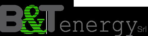 B&T energy - efficienza e risparmio energetico a Varese
